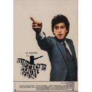 JUSTIÇA PARA TODOS (1979) dublado