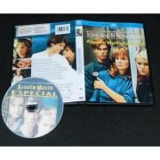 Dvd Alguém Muito Especial - 1987- De Howard Deutch
