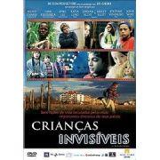CRIANÇAS INVISÍVEIS  (2005)