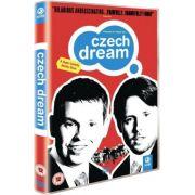 Sonho Tcheco (2004) Czech Dream