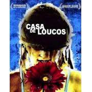 Casa de loucos  (2002)  - Dom Durakóv / House of fools