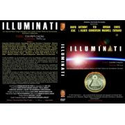 Os Illuminati – Tudo Conspiracao Nenhuma Teoria