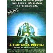 A FORTALEZA INFERNAL (1983) dublado e legendado