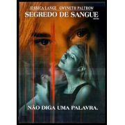 SEGREDO DE SANGUE (1988)