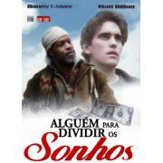 Alguém Para Dividir os Sonhos (1993)