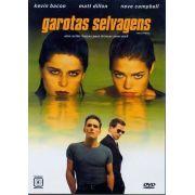 Garotas Selvagens (1998)