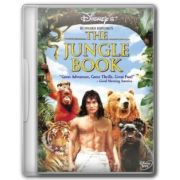 JUNGLE BOOK: O LIVRO DA SELVA (1942)