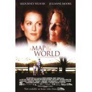 O Mapa do Mundo (1999)