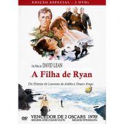 A Filha de Ryan (1970)