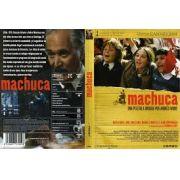 DVD Machuca (2004)