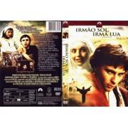 DVD Irmão Sol, Irmã Lua 1972