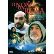 O Nome da Rosa - dublado com Sean Connery