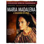 Maria Madalena: A Seguidora de Jesus (1999)