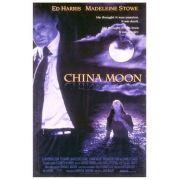 A Lua dos Amantes (1994)