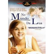 NO MUNDO DA LUA (1991)
