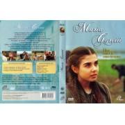 DVD Santa Maria Goretti - Uma História Emocionante - 2003