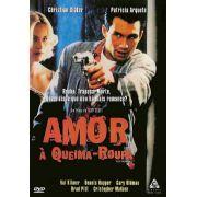 Amor a Queima Roupa  (1993)