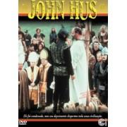 DVD John Hus O Mártire (1977)