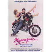 MANEQUIM (1987)