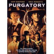 Purgatório (1999)