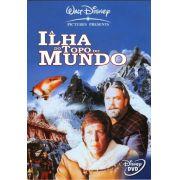 A Ilha do Topo do Mundo (1974)