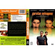 GAROTAS SELVAGENS – VERSÃO SEM CORTES (1998)