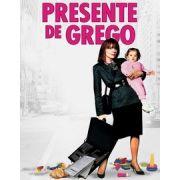 PRESENTE DE GREGO (1987)