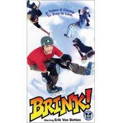BRINK! PATINADORES DE ALMA (1998)