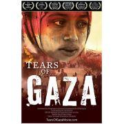 LÁGRIMAS DE GAZA (2010)