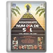 ASSASSINATO NUM DIA DE SOL (1982)