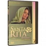 DVD Santa Rita De Cássia 2004