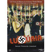 Luxúria (2002)