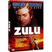 Zulu (1964) dublado