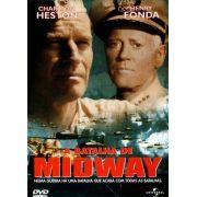 A BATALHA DE MIDWAY (1976)