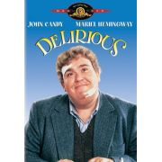 DELÍRIOS (1991) com John Candy