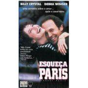 Esqueça Paris (1995) Dublado
