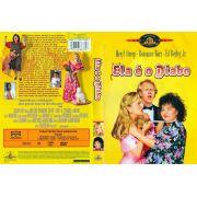 Ela é o Diabo (1989) dublado