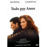 Tudo por Amor (1991)