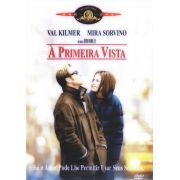 À PRIMEIRA VISTA (1999)