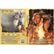 DVD A Ilha da Garganta Cortada 1995