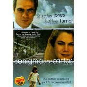 O ENIGMA DAS CARTAS (1993)