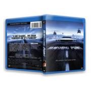 Dvd Corrida Contra O Destino 1971 - Vanishing Point - com Barry Newman