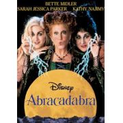 Abracadabra (1993)