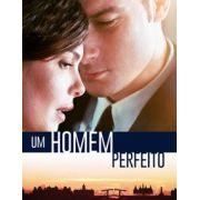 DVD Um Homem Perfeito