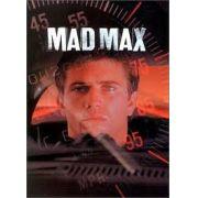 Mad Max (1979) dublado