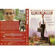 Um Dia de Fúria (1993)