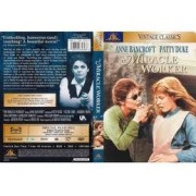 DVD O Milagre de Anne Sullivan (The Miracle Worker)