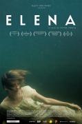 Elena (2012) sobre deficiência auditiva