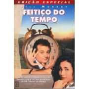 Feitiço do Tempo (1993)