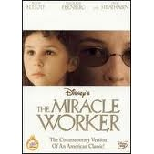 DVD Helen Keller - O Milagre Continua (Helen Keller: The Miracle Continues)